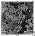 Bundesarchiv Bild 196-01970, Borczyskowo.jpg