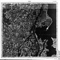Bundesarchiv Bild 196-02553, Stettin.jpg
