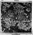 Bundesarchiv Bild 196-04773, Kempen.jpg