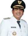 Bupati Soppeng Kaswadi Razak.png