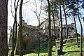 BurgLiechtenstein0527.jpg