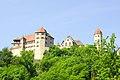 Burg Harburg (7526813540).jpg