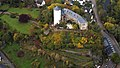 Burg Kreuzberg (Rheinland-Pfalz) 013-.jpg