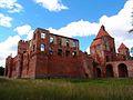 Burg Schönberg.jpg