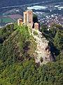 Burg Trifels (Luftaufnahme).jpg