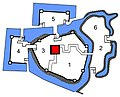 Burg Wakamatsu Plan.jpg
