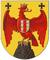 Burgenland Wappen.PNG