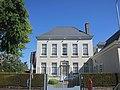 Burgerhuis-Baaigemstraat1-Gavere.jpg