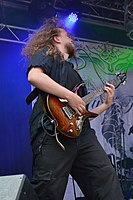 Burgfolk Festival 2013 - Ally the Fiddle 19.jpg