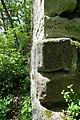 Burghalde Sipplingen-1220.jpg
