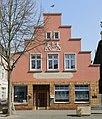 Burgsteinfurt Haus Lindemann 01.jpg