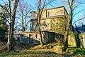 Burkartshain Herrenhaus-02.jpg