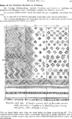 Burmese Textiles - 41.png