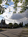 Burnaby, Mary Avenue, 25 août 2008, 1.jpg