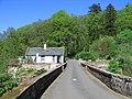 Burnfoot Bridge - geograph.org.uk - 421222.jpg