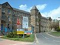 Burnley General Hospital - geograph.org.uk - 7649.jpg