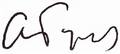 Burov signature.png