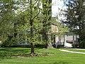 Burrell-King House P5080624.jpg