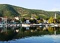 Bursa ,narlı - panoramio - HALUK COMERTEL.jpg