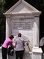 Bursa -emirsultan - panoramio - HALUK COMERTEL (6).jpg