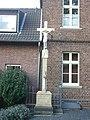 Bursche Kreuz.jpg