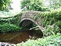 Burton Bridge - geograph.org.uk - 824831.jpg