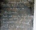 Burundi récitation maternelle 2.jpg