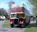 Bus (2427924438).jpg