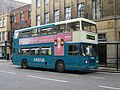 Bus IMG 1101 (15738094223).jpg