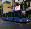 Bus Line 504 (504-17).jpg