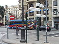 Bus Llevant plç Ajuntament.jpg