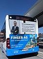 Bus Ostschweiz .jpg