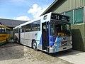 Busbevarelsesgruppen - Combus 8227 01.jpg