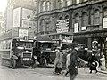 Buses London 1927.jpg