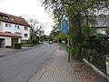Bushaltestelle Diedershäuser Straße, Elliehausen, Göttingen, Landkreis Göttingen.jpg