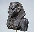 Bust of King Amenemhat III MET 45.2.6 05.jpg