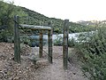 Butcher Jones Trail - Mt. Pinter Loop Trail, Saguaro Lake - panoramio (15).jpg