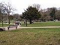 Buxton Pavilion Gardens - geograph.org.uk - 1815821.jpg