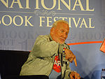 Buzz Aldrin at NatBookFest15 - 5.jpg