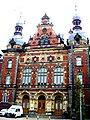 Bydgoszcz, gmach Dyrekcji Kolei, 1886-1889.JPG