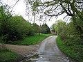 Byles Green - geograph.org.uk - 790564.jpg