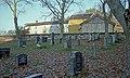 Byneset kirkegård (1980) (14918628057).jpg