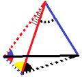 Byrne 58 main diagram 2.png