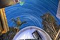 Byron Bay Observatory Timelapse.jpg