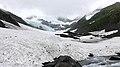 Byron Glacier AK.jpg
