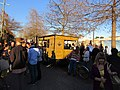 Bywater Barkery King's Day King Cake Kick-Off New Orleans 2019 102.jpg
