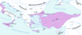 ByzantineEmpireMap-cs-690's.png