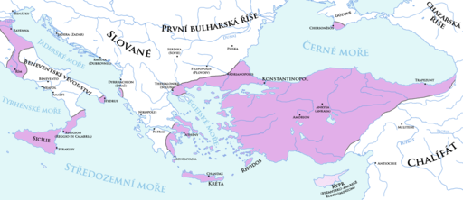ByzantineEmpireMap-cs-690's