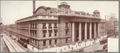 C&NW Terminal ca 1912.jpg