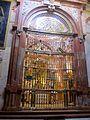 Córdoba (9360073085).jpg